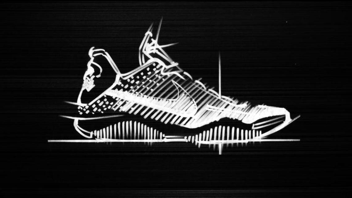 buy popular 9f9e0 d31cf Nike Kobe 11 Muse Pack Nike Kobe 11 Muse Pack