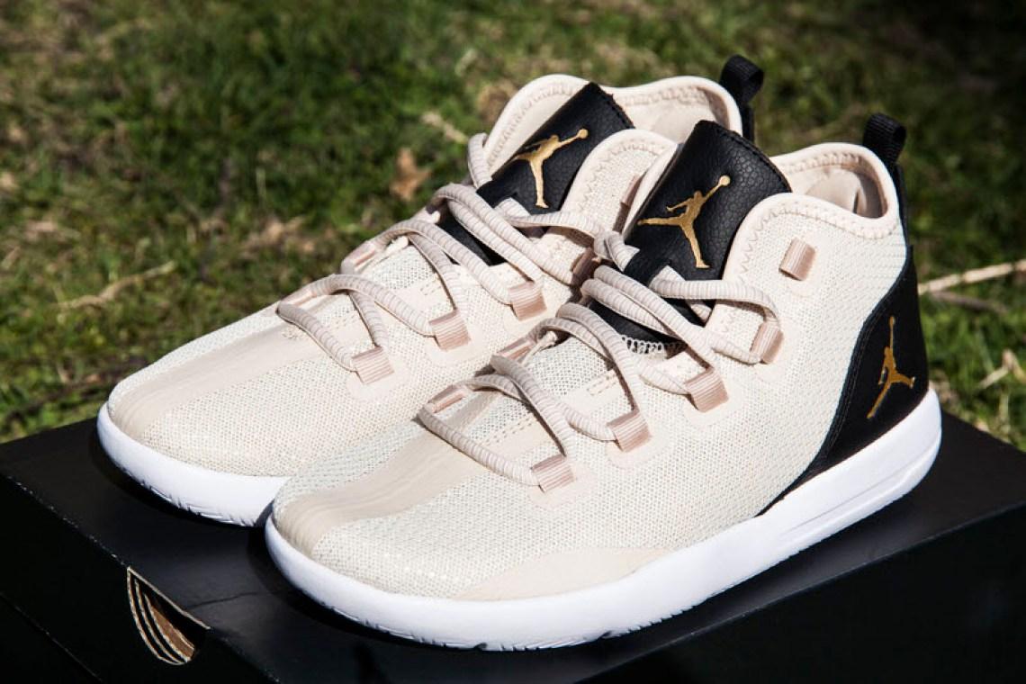 "59ef754a558c49 Jordan Reveal ""Heiress"" Jordan Reveal"