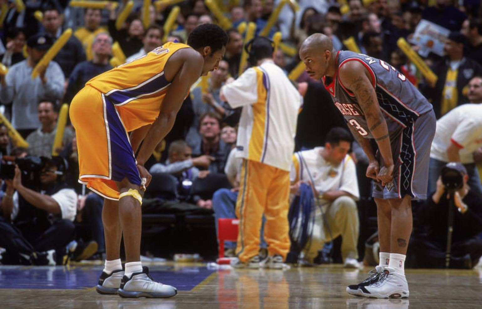 Kobe-The-vs-Steph