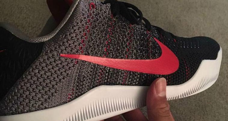 013f6ba27a1b Nike Kobe 11