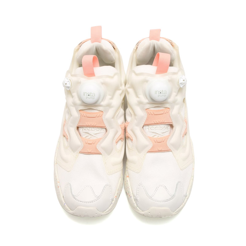 Reebok Insta Pump Fury Celebrate Reebok Insta Pump Fury Celebrate 833a41a64