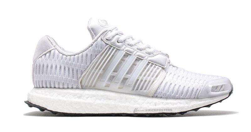 Adidas Boost Shoes, News, + Release Dates   Nice Kicks