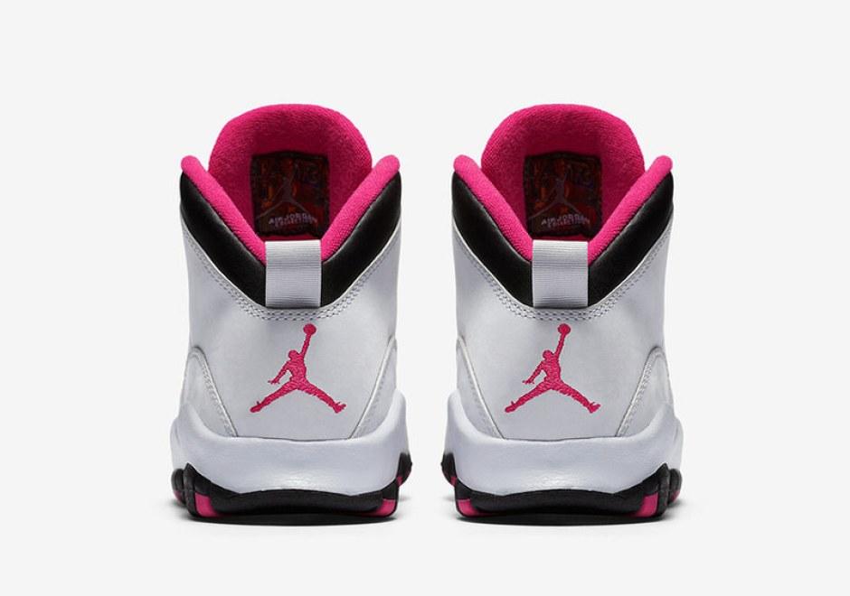 23e259751e93 Air Jordan 10