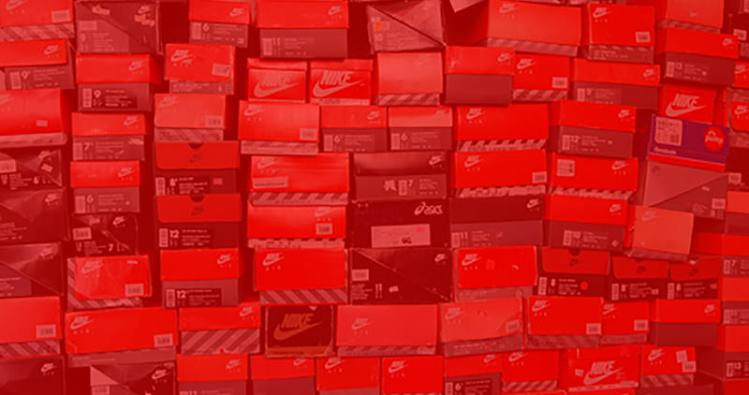 Best (And Worst) All Red Nike shoes