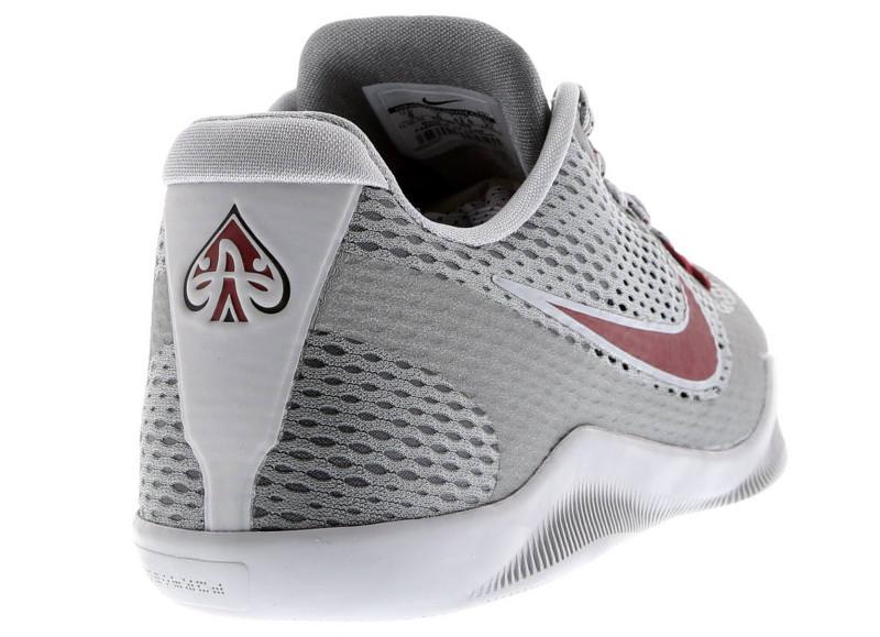 ... Nike Kobe 11 Lower Merion Nike Kobe 11 Lower Merion ... eb70c3f237