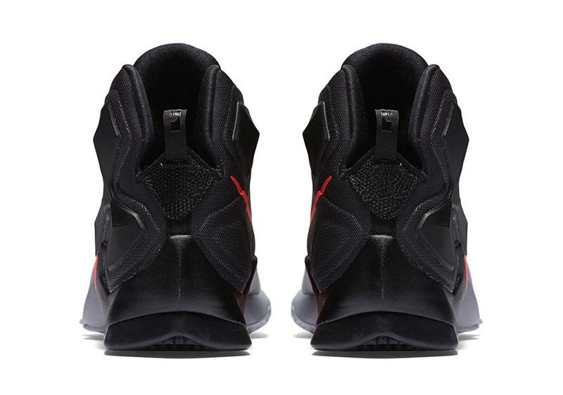 Nike LeBron 13 On Court Nike LeBron 13 On Court