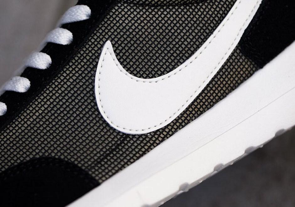 Nike Roshe Daybreak NM Yin Yang Pack
