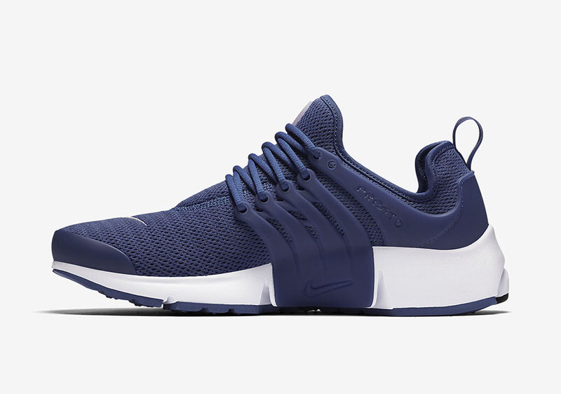 3167ef34f1f2 cheap nike air presto purple white b5102 62296