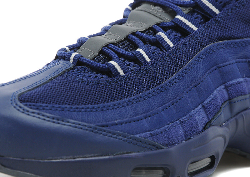 Blue Air Max 95 Red And Blue Air Max 95 | NetComm Wireless