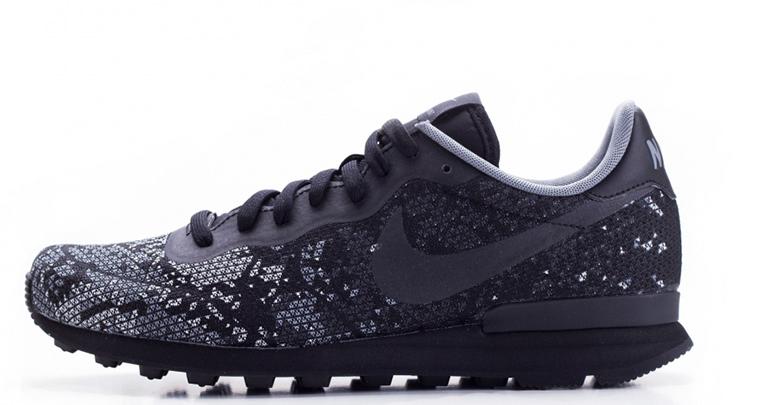 official photos 18e53 f8379 ... Nike Internationalist JCRD Gets Digital Patterning for Summer Nike  Internationalist JCRD QS ...