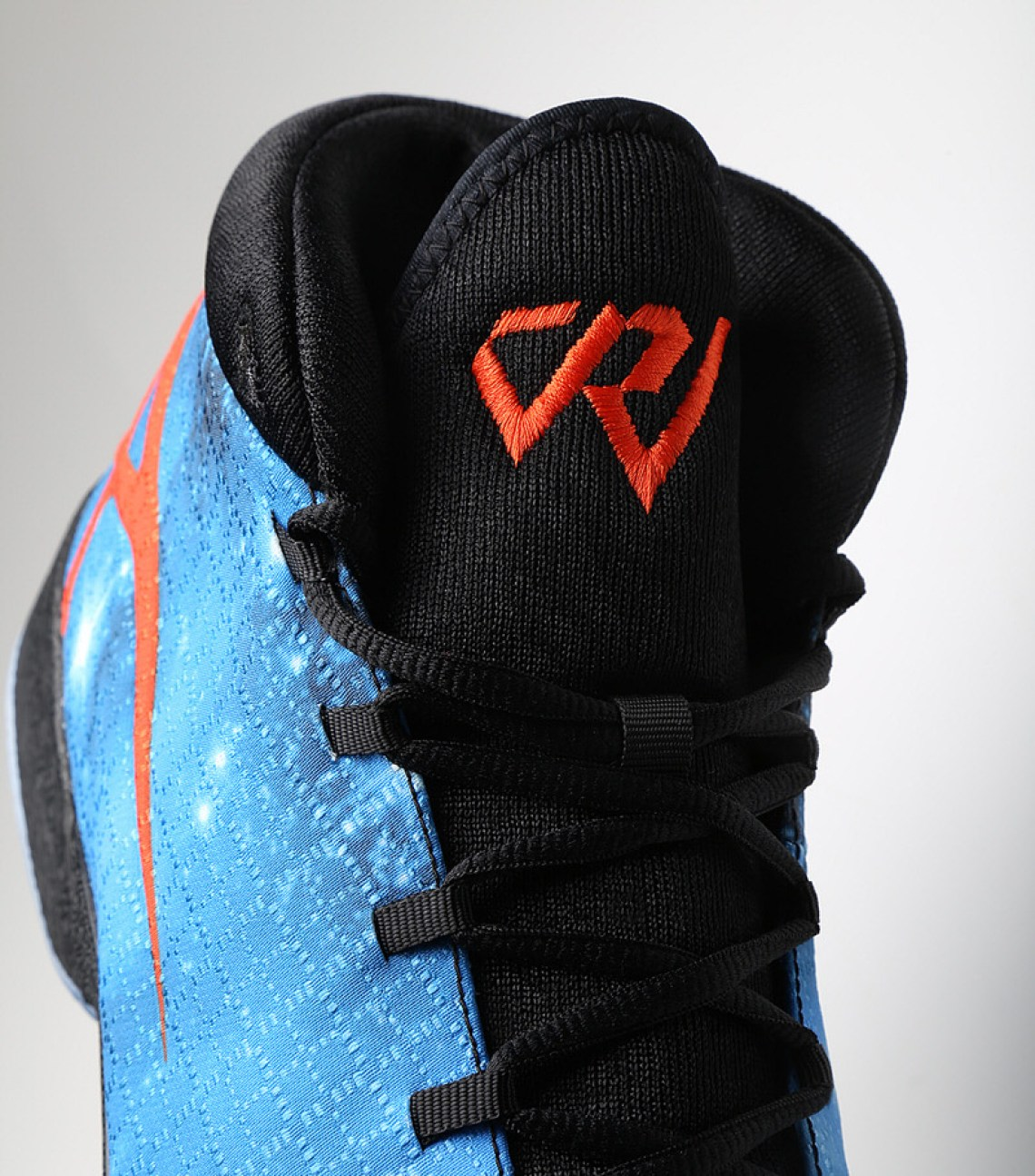 size 40 7daf4 c3349 ... Russ Westbrook Air Jordan XXX PE 2 ...