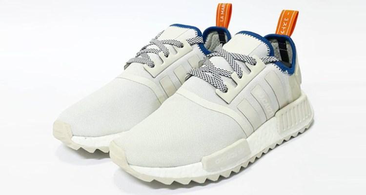 e4137270103d9e Adidas NMD Release Dates   News