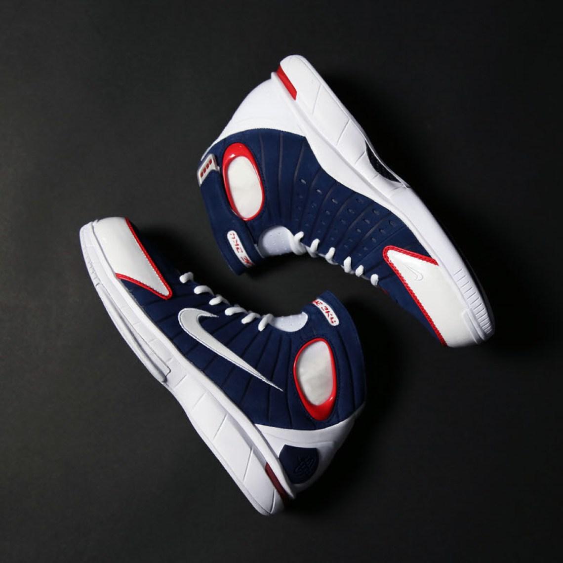 2e1aaef8a447 Nike Air Zoom Huarache 2k4