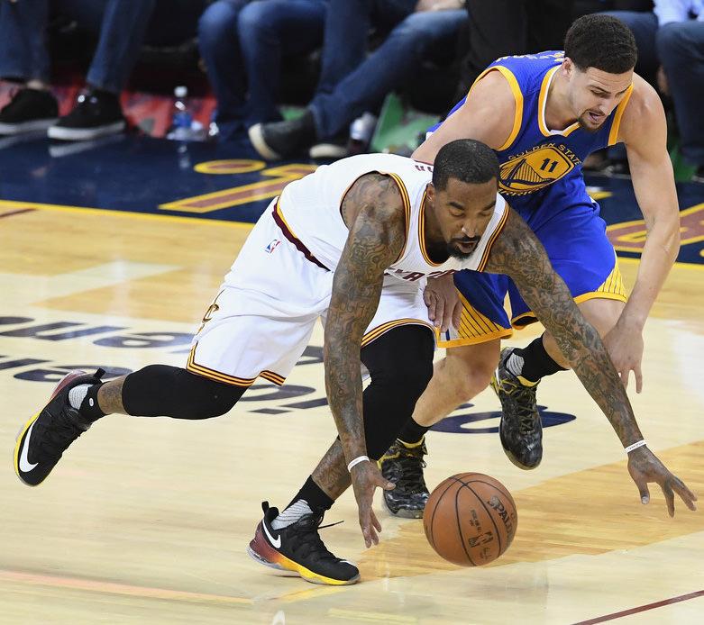 JR 2016+NBA+Finals+Game+Three+vM_bwOiJLLRx
