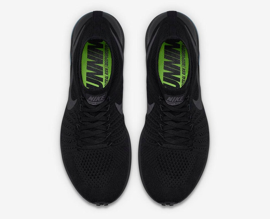 info for 58e79 7d2e3 Nike Air Zoom All Out Flyknit