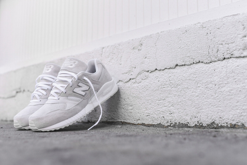 new balance 530 ultimate