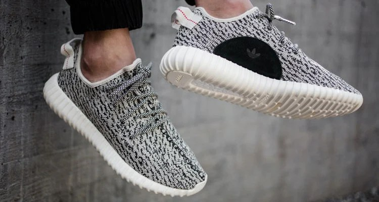 new product a95b6 a1fd4 adidas Originals Confirms More Yeezy Boost 350s in 2016
