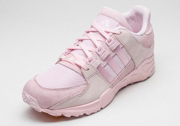 EQT Support Ultra Primeknit Shoes Men Originals Adidas