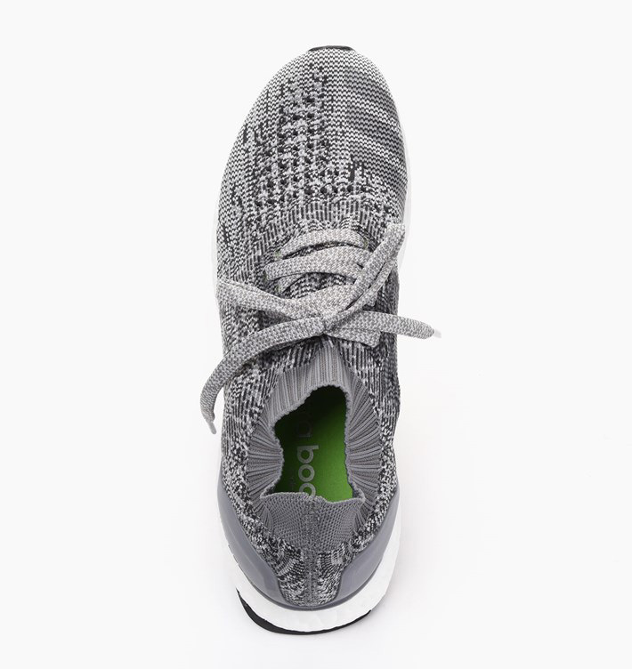 ee34fcbc4b486 adidas Ultra Boost Uncaged