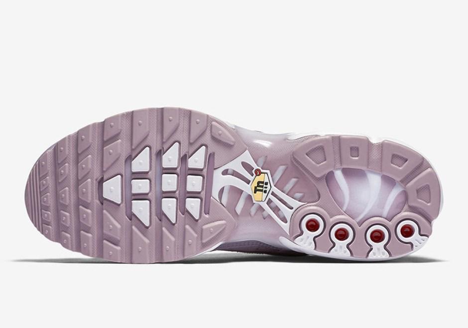 Nike Air Max Plus Summer Satin Pack