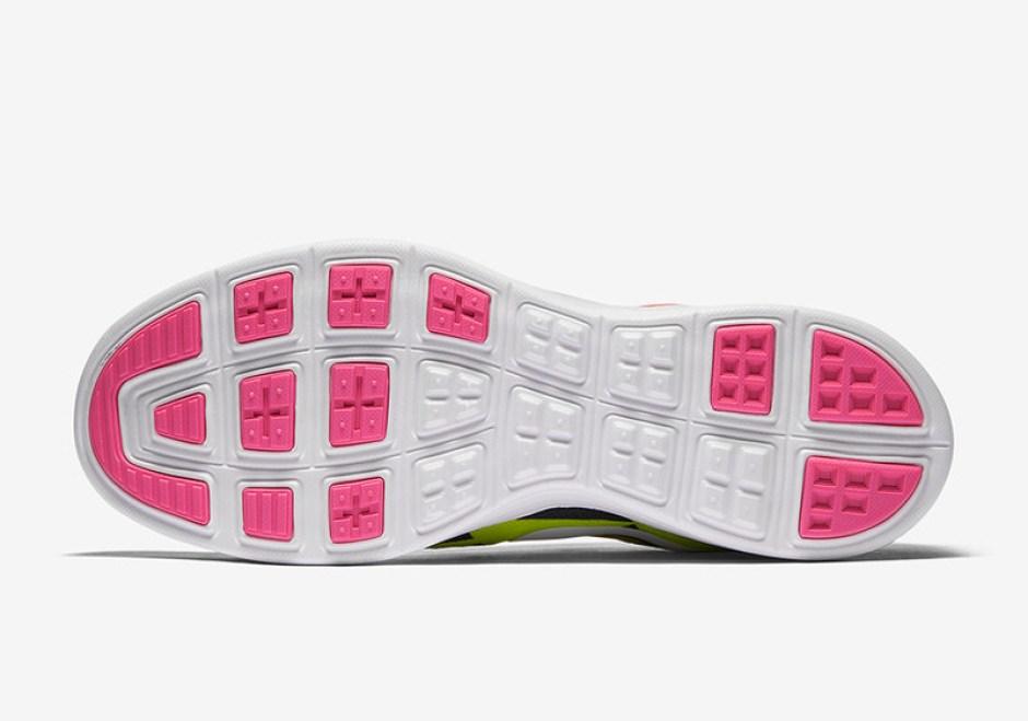 brand new 5df73 5f804 Nike LunarTempo 2 Be True Nike LunarTempo 2 Be True