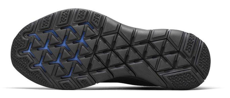 cheap for discount 96896 8b44c Nike Free Train Instinct