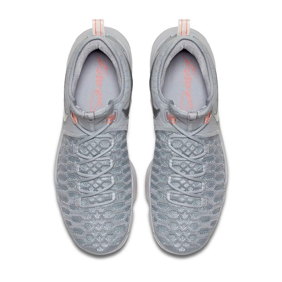 Nike KD 9 Zero