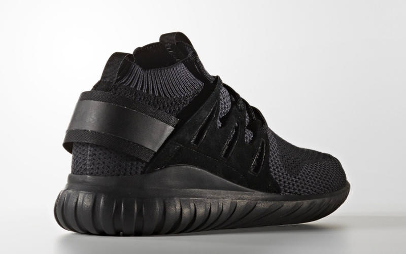 Cheap Adidas Tubular