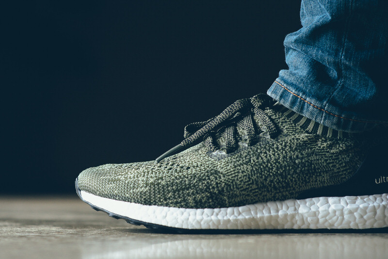 8c98aee76 ... where to buy adidas ultra boost uncaged olive green adidas ultra boost  uncaged olive green 65dac