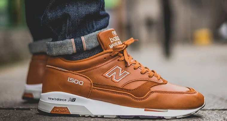 acheter new balance 1500 curry