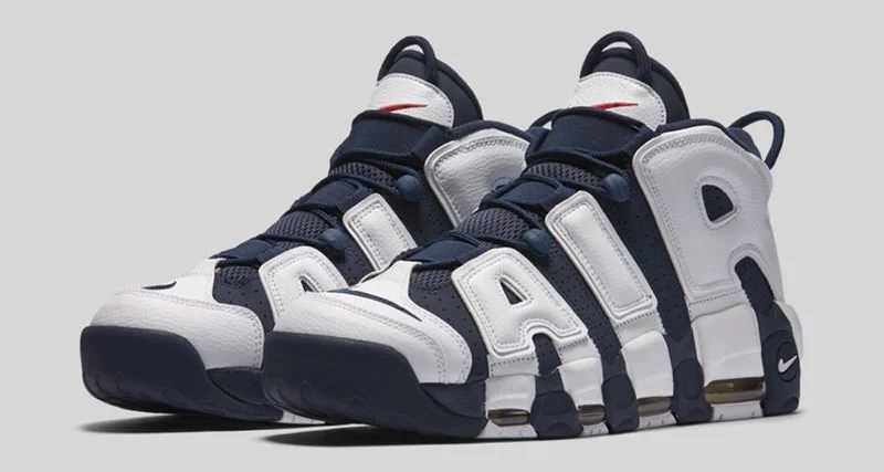 0324277cfc0f7 air pippen uptempo cheap   OFF60% The Largest Catalog Discounts