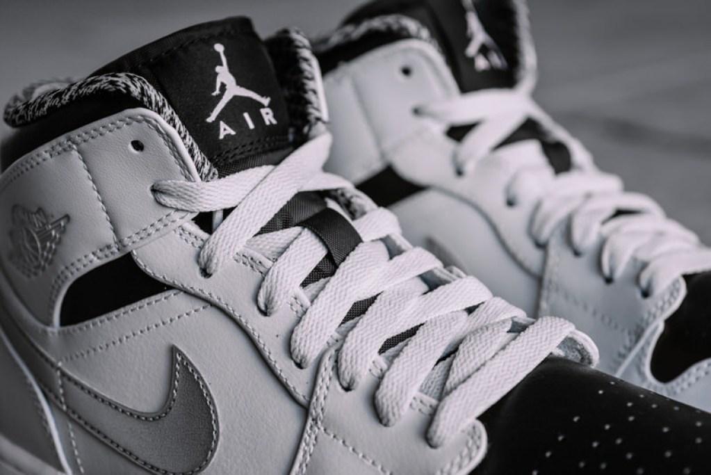 c96e784c2513 Air Jordan 1 Mid