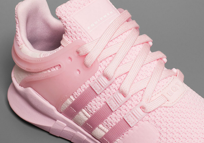... coupon for adidas eqt support adv triple pink adidas eqt support adv  triple pink e1a3a 5afc6 9ca67d7a5