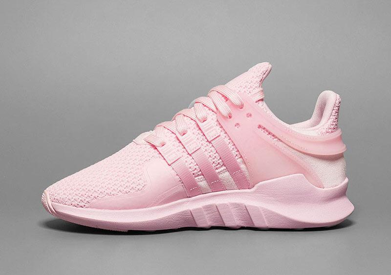 adidas eqt pink