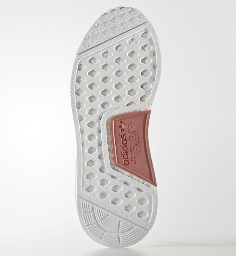 Adidas nmd rt primeknit