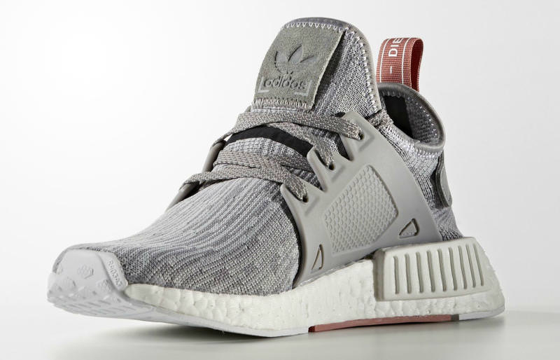 delicate adidas NMD XR1 Duck Camo Black Friday Releases