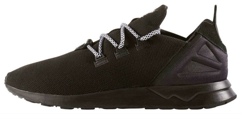 purchase cheap ee876 c6ad6 adidas ZX Flux ADV X Black