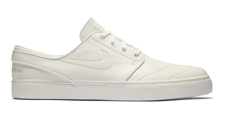 44478e8f515b Nike SB Zoom Stefan Janoski Elite