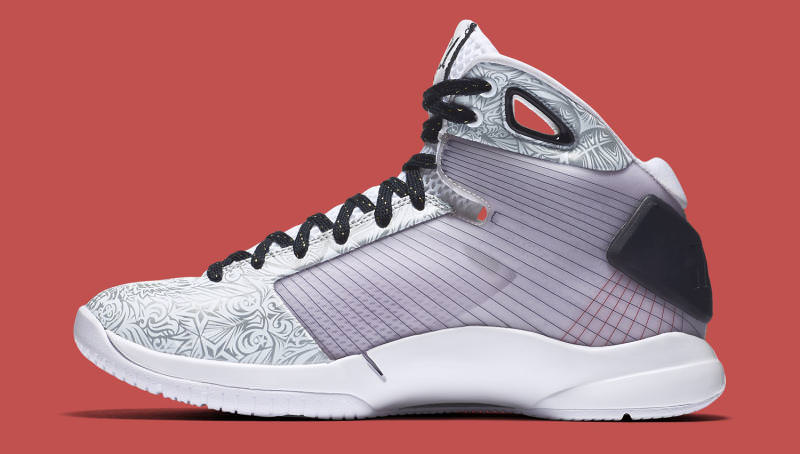 acee220ed5f Nike Hyperdunk  08