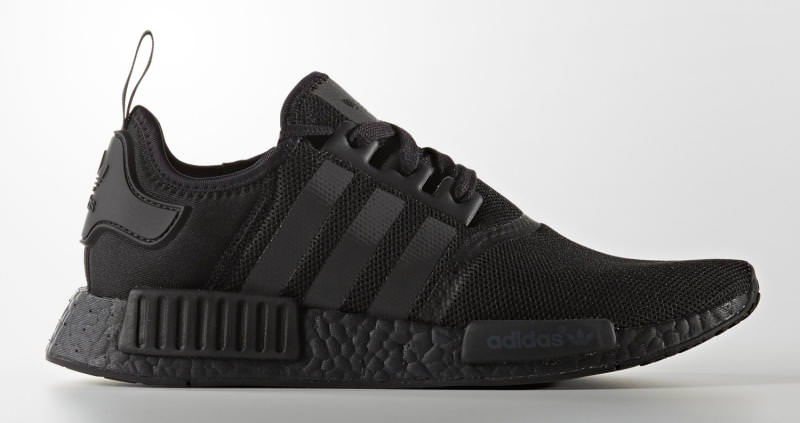 adidas NMD Colored Boost