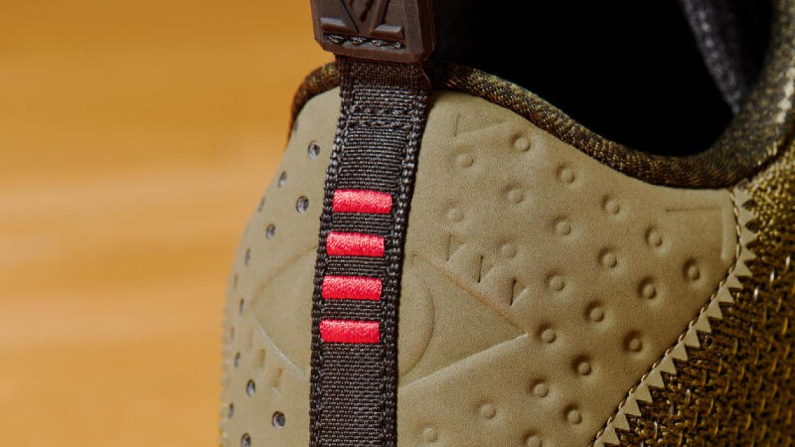 "Nike Kobe 11 ""Blackhorse"""