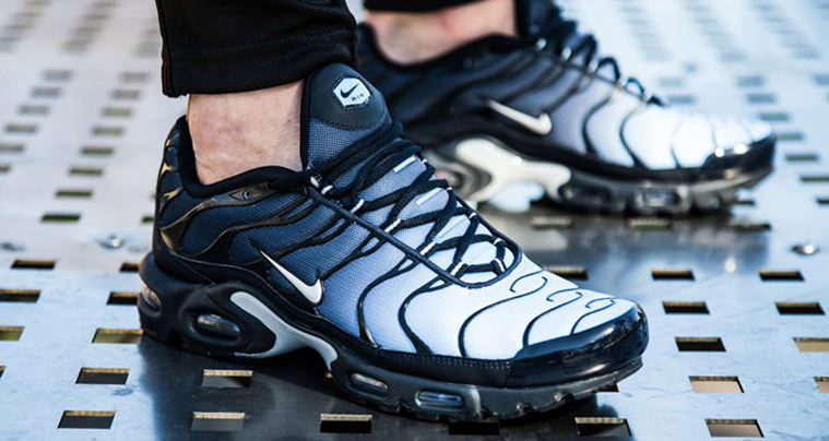 58ee07ac08c new nike air max plus online   OFF49% Discounts