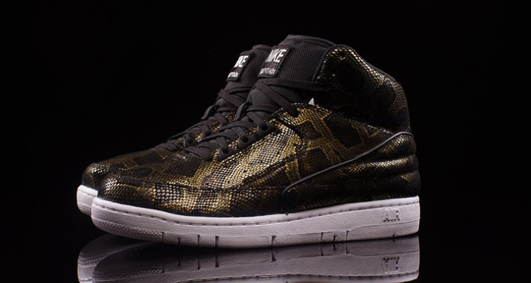 nike air python copper snake 1dfbdbe29