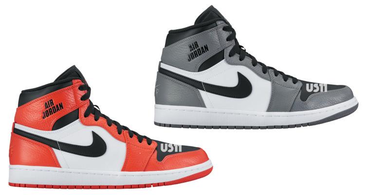 Jordan Air Sample ReleaseNice Rare Upcoming 1 Og Revived On Kicks 29IHDYWE
