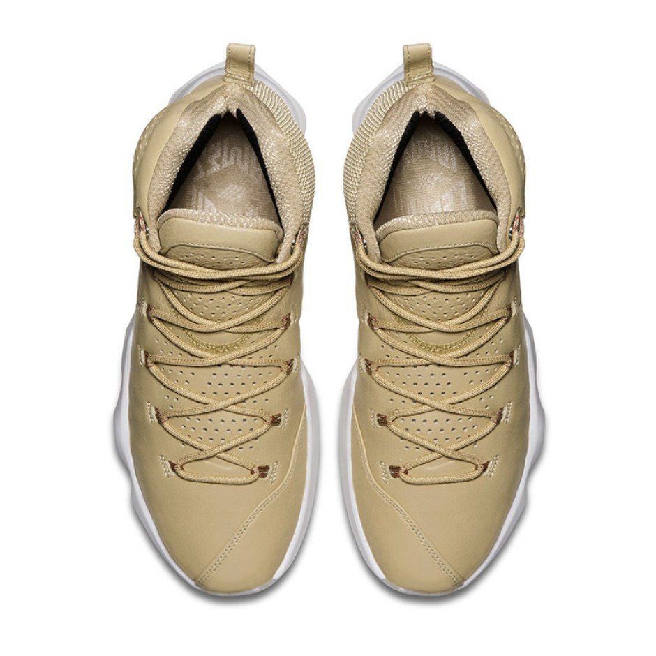 Nike LeBron 13 Elite EXT Linen