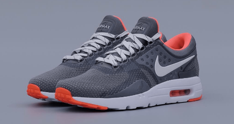 low priced 7b5a1 a143c Staple x Nike Air Max Zero