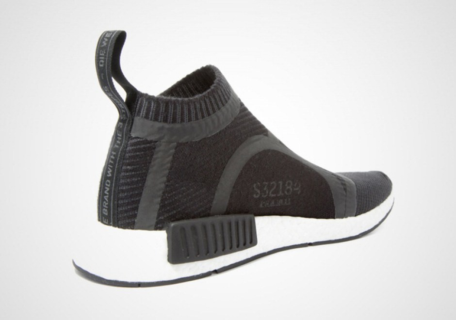 60a677ea0b1c7 adidas NMD Winter Wool Collection adidas NMD Winter Wool Collection