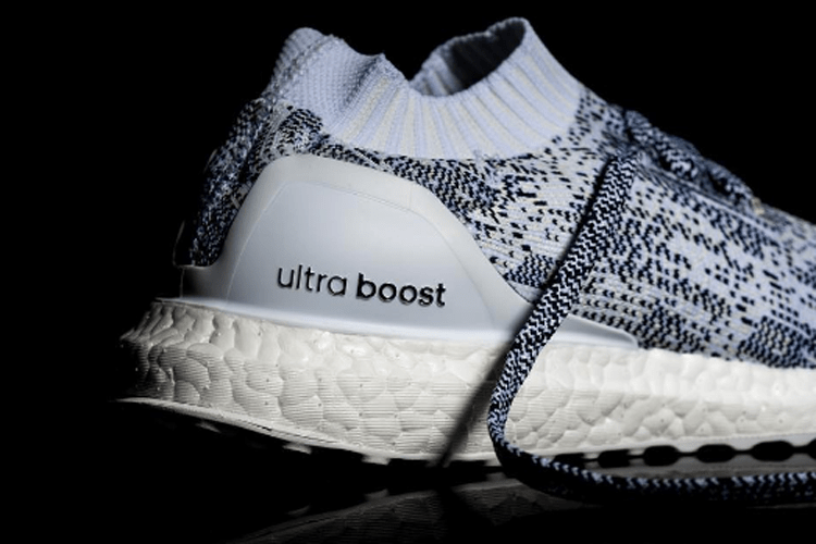 "adidas Ultra Boost Uncaged ""Oreo"""