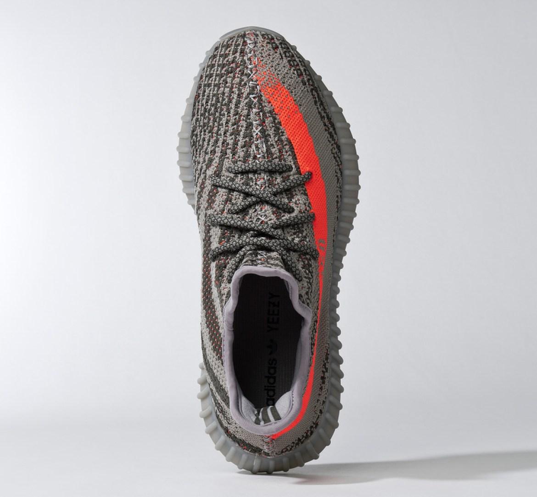 adidas Yeezy Boost V2