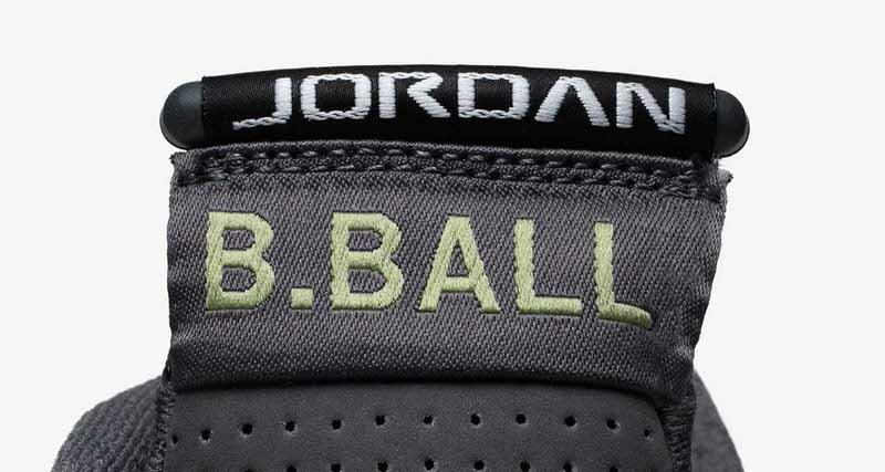 Air Jordan 14 Oregon PEs